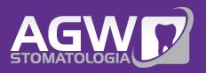 AGW Stomatologia